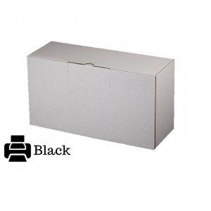 Brother TN2320  WHITE BOX 2,6K TN 2320 TN630 TN660