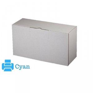 HP CC531A/CE411A/CF381A White Box 2,8K HP 304A HP305A HP312A