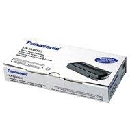 Pojemnik na zużyty toner Panasonic do KX-MC6020