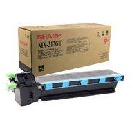 Toner Sharp do MX-M260/310 | 25 000 str. | black