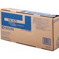 Toner Kyocera TK-475 do FS-6025/6030MFP | 15 000 str. | black