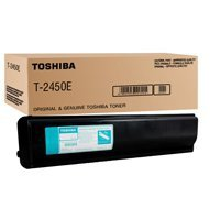 Toner Toshiba T-2450E do e-Studio 195/223/225 | 25 000 str. | black