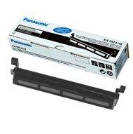 Toner Panasonic do KX-MB2000/2010/2025/2030/2061   3 x 2 000 str.   black