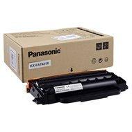 Toner Panasonic do KX-MB2230/2270/2515/2545/2575   6 000 str.   black
