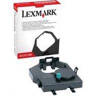 Taśma do Lexmark do 24XX, 25XX | 8 mln znak | black