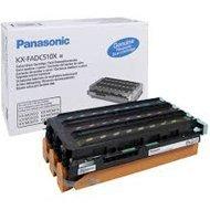 Bęben światłoczuły Panasonic do KX-MC6020PD | 10 000 str. | CMY