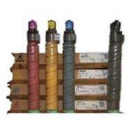 Toner Ricoh do MPC2800/3001/3300/3501  16 000 str.   yellow