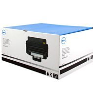 Toner Dell do B2375DFW/DNF | 3 000 str. | black