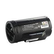 Toner Dell do S2810DN, S2815DN, H815DW | 3 000 str. | black