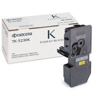 Toner Kyocera TK-5230K do ECOSYS M5521cdw, M5521cdn | black|