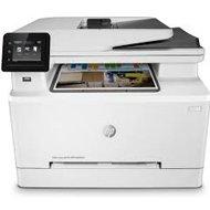MFP Color LaserJet Pro M281fdn A4 + 3 lata gwarancji