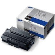 Toner/bęben HP do Samsung MLT-D203U | 15 000 str. | black