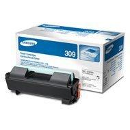 Toner HP do Samsung MLT-D309S | 10 000 str. | black