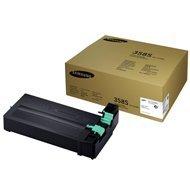 Toner HP do Samsung MLT-D358S | 30 000 str. | black