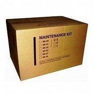 Zestaw konserwacyjny Olivetti MK-6705A do d-Copia 6500MF/8000MF| 600 000 str.