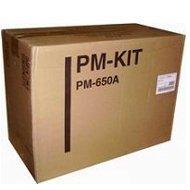 Zestaw konserwacyjny Olivetti MK-896B do d-Color MF2001/MF2501 | 200 000 str.