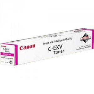 Toner Canon CEXV47  do  iR C250i/250iF/255i/255iF/350i | 21 500 str. | magenta