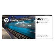 Tusz HP 982X HY PageWide Enterprise Flow 785 / 765 / 780  | 20 000 str.| BLACK