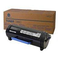 Toner Konica Minolta TNP-64 Bizhub 4052/4752 | 25 000 str. | black
