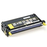 Toner Epson  do  AcuLaser C3800  Series  | 9 000 str. |  yellow
