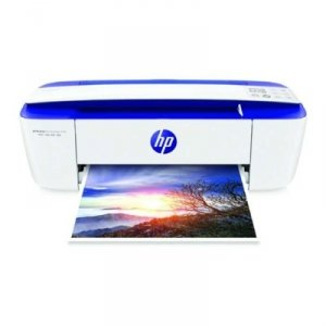MFP DeskJet 3790 Ink Advantage WiF