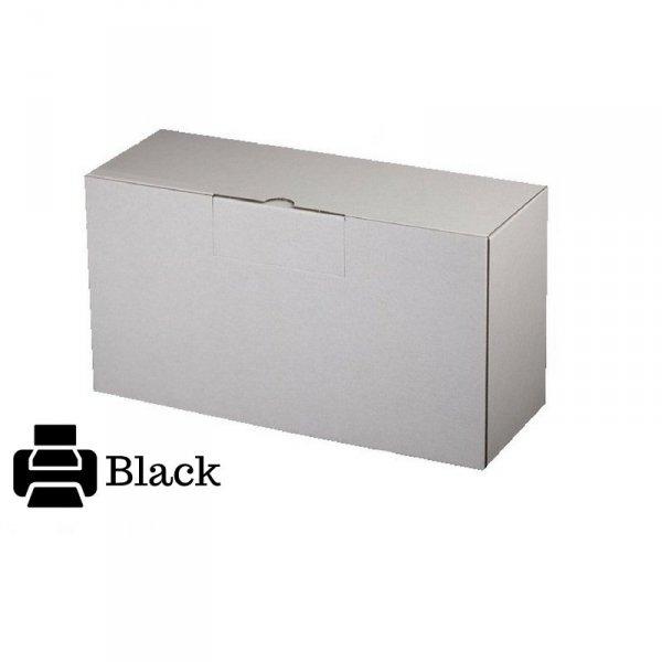 Samsung CLP404 C  White Box  1K CLT-C404S
