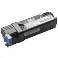 Toner Dell do 1320C | 2 000 str. | black