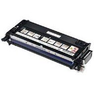 Toner Dell do 3110CN/3115CN | 8 000 str. | black