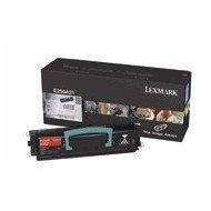 Kaseta z tonerem Lexmark do E-350/352 | 9 000 str. | black