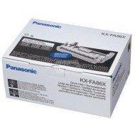 Bęben światłoczuły Panasonic do KX-FLB853, FLB-833/813/803 | 10 000 str. | black