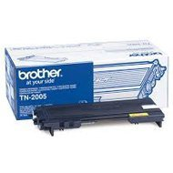 Toner Brother do HL-2035/2037 | 1 500 str. | black
