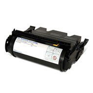 Toner Dell do 5210N/5310N | 20 000 str. | black