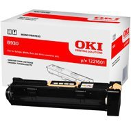 Toner Oki do B930 | 33 000 str. | black