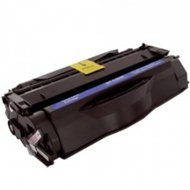 Toner Katun TK-100/18 do Kyocera KM FS1018/1118/1020 | 295g | black Access