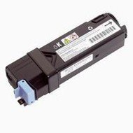 Toner Dell do 2130cn | 2 500 str. | black