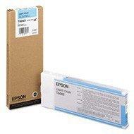 Tusz Epson  T6065  do  Stylus Pro  4800/4880 | 220ml |   light cyan