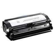 Toner Dell do 3330DN | 14 000 str. | black