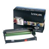 Bęben światłoczuły Lexmark do X-203/204 | 25 000 str.