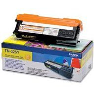 Toner Brother do HL-4140CN/4150CDN/4570CDW | 3 500 str. | yellow