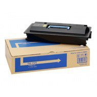 Toner Kyocera TK-725 do TASKalfa 420i/520i   34 000 str.   black