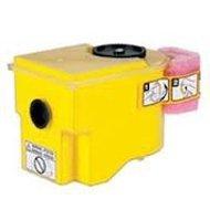 Toner Katun do Konica Minolta C350 | 230g | yellow Performance