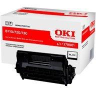 Toner Oki do B-710/720/730 | 15 000 str. | black