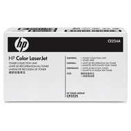 Pojemnik na zużyty toner HP LJ CP3525 | 36 000 str.