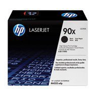 Toner HP 90X do LJ M4555 | 24 000 str. | black