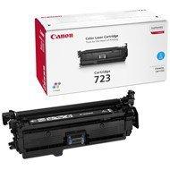Toner  Canon CRG723C  do  LBP-7750 CDN  8 500 str. | cyan I