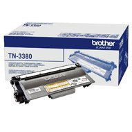 Toner Brother do HL-5450/HL6180 | 8 000 str. | black