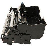 Developer Kyocera DV-320 do FS-2000/3900/4000 | 300 000 str. | black