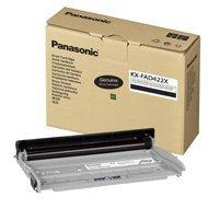 Bęben światłoczuły Panasonic do KX-MB2230/2270/2515/2545   18 000 str.   black