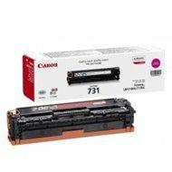 Toner Canon  CRG731M  do  LBP-7100/7110  | 1 500 str. |   magenta