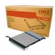 Pas transmisyjny Oki do MC760/770/780/ES7460/80 | 60 000 str.